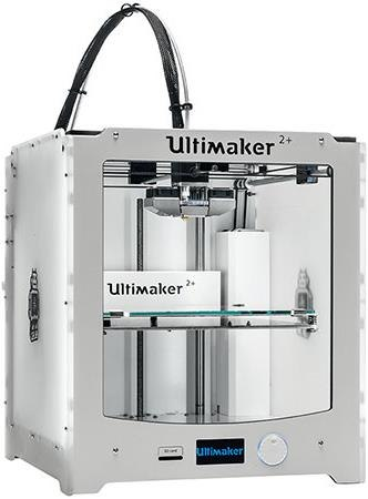 File:Ultimaker2+.jpg