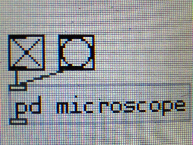 Pd microscope close.png