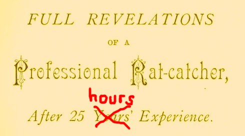 Rat catchers hours.jpg