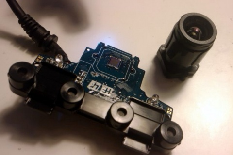 Ps3eye microscopy hack parts.jpg