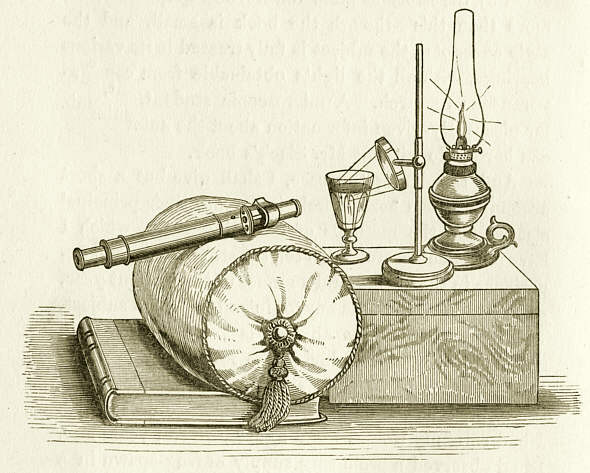 File:Arrangement of microscope.jpg