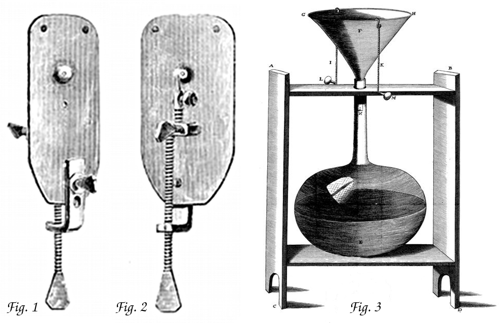 Microscope historic drawing.png