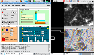 Pd arduino microscope screenshot.png