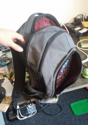 MobileHLab BackPack.jpg