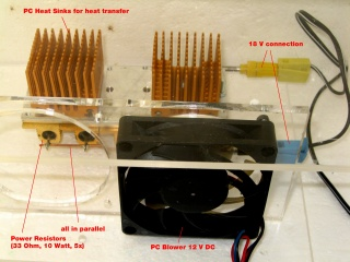 Incubator Heating Element.JPG