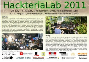 Flyer hackteriaLab 2011 single.jpg