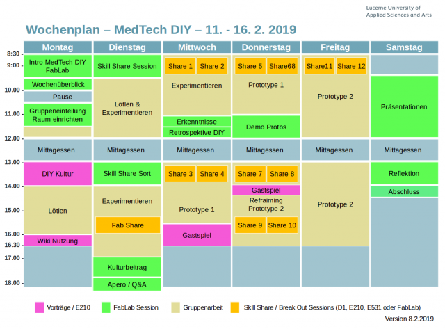 WeekGridMedTechDIY updated MD03.png