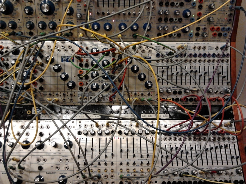 153-1535904 http-www-korg-modular-synth-wallpaper-hd.jpg