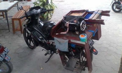 Mobile sewing machine (1).jpg