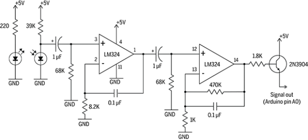 Infrared-pulse-sensor-schematic-abstract-620px.png