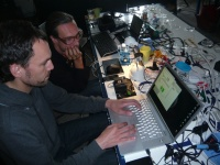 Sample hackteria workshop.jpg