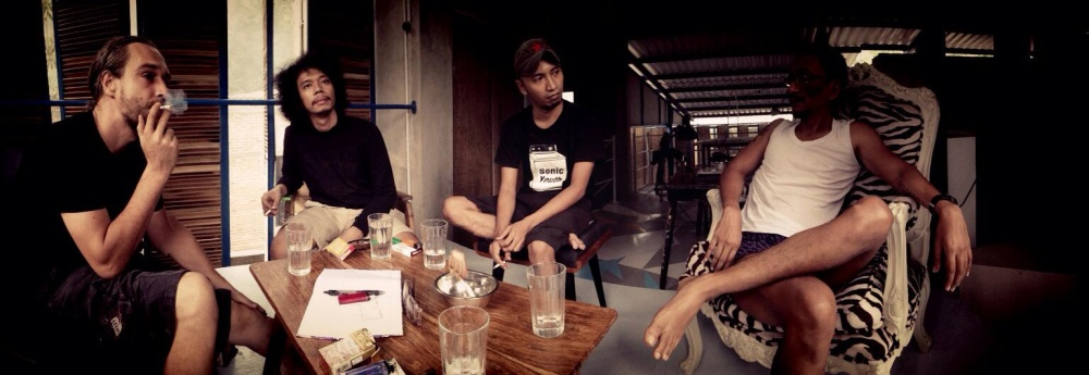 Meeting with agung kkf.jpg