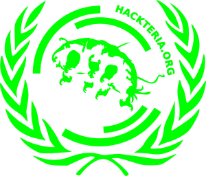 GlobalHackteria logo green.png