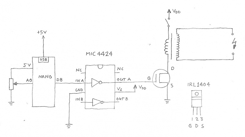 File:Slayer exciter circuit.jpg