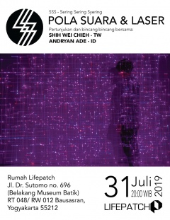Lasershow flyer lifepatch.jpg