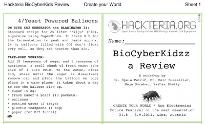 BioCyberKids booklet screenshot.jpg
