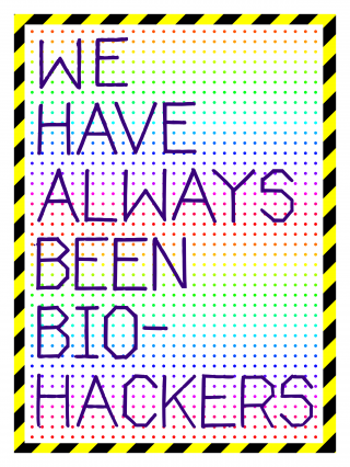 Biohackers final.png