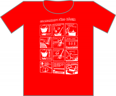 Cheese t shirt 2014.png