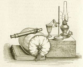 Arrangement of microscope.jpg