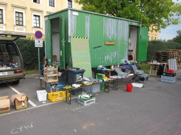 KitchenLab ars2011.JPG