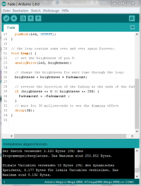 Arduino-ide-1.6.0-german.PNG