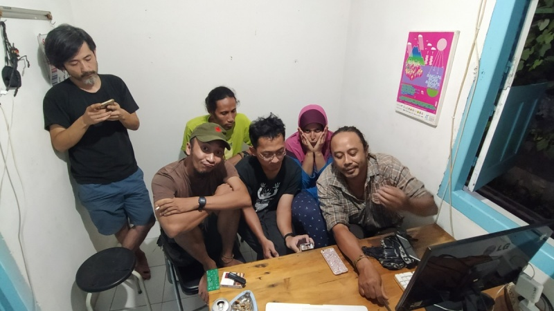 Jogja bioart-interview.jpg