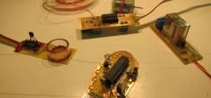 New BioElectronix Circuits