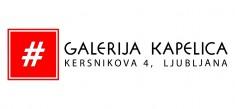 # Galerija Kapelica