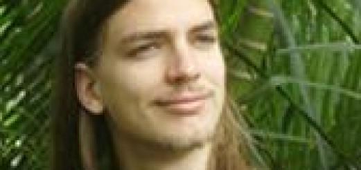 Rüdiger Trojok