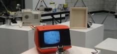 Autonomous Public Lab