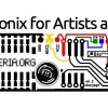 BioElectronix for Artists and Geeks, Ljubljana