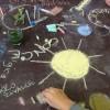 Reflections on BioSense DuDu – NanoŠmano – ŽiviSistemi 2012