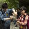 Starting Taiwanese BioArt community