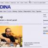 Biohekerji in Mladina