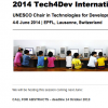 CALL FOR ABSTRACTS – Tech4Dev: The Openness Paradigm