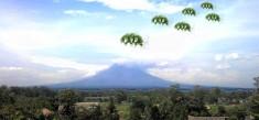 HackteriaLab 2014 – Yogyakarta