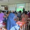 Preps for HackteriaLab 2014 – Visits and Presentations @ UGM, Yogyakarta