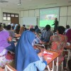 Preps for HackteriaLab 2014 – Visits and Presentations @ UGM, Yogyakarta