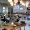 Meeting of Swiss Public Biolabs @ Bioscope, Geneva