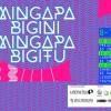 MBMB –  Yogyakarta, 8-13 September 2015
