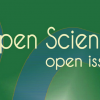 OSHW & Geek Diplomacy – Chapter in Open Science, open issues (2015), by D. Kera