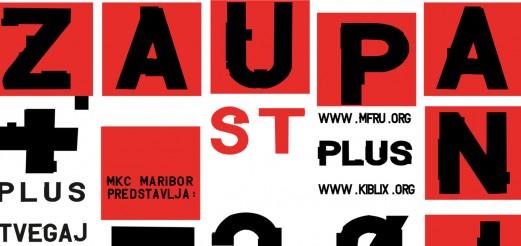 Hackteria @ MFRU/Kiblix Festival