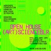 (Art)ScienceBLR Open House with PCR Workshop