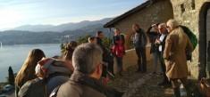 3rd meeting & Foundation of Swiss Public Biolab Network