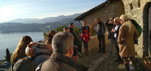 3rd meeting & Foundation of Swiss Public Biolab Network
