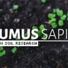 HUMUS.Sapiens successfully funded on wemakeit