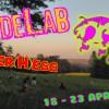 RandeLab Easter(H)egg 2019