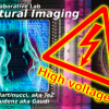 Collaborative Lab: Super Natural Imaging | TeZ & GaudiLabs