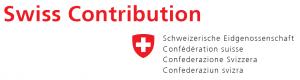 Swiss_Contribution_logo