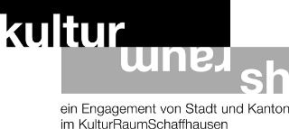 kulturraumSchaffhausen_small
